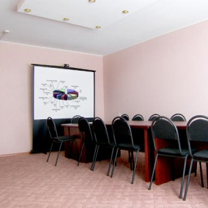 Hotel Natalya. Yuzhno-Sakhaliinsk. Photo gallery